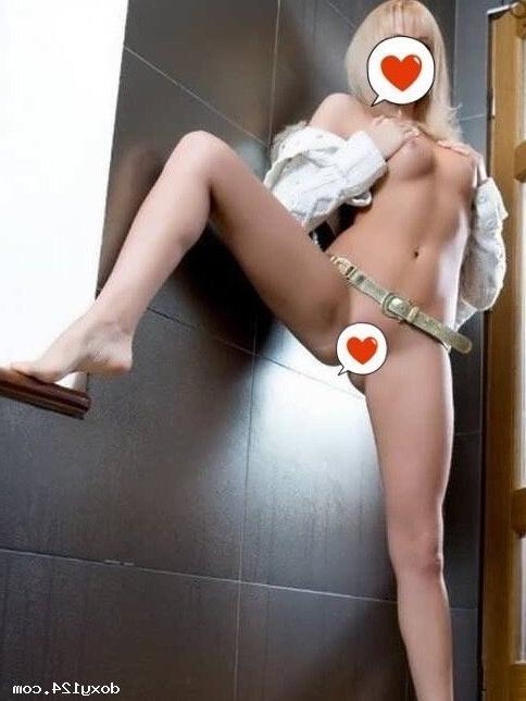Проститутка Ангелика, 36 лет, метро Владыкино