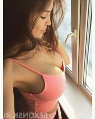 Проститутка Анна, 31 год, метро Марьина роща