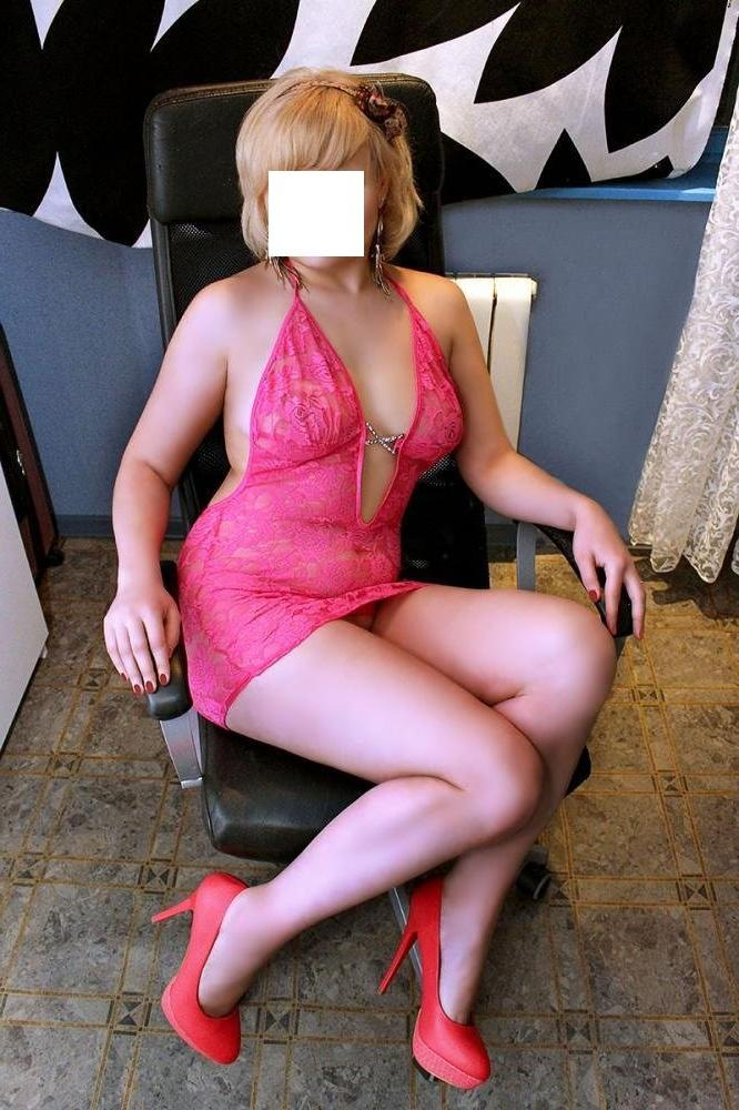 Проститутка Лариса, 24 года, метро Парк культуры