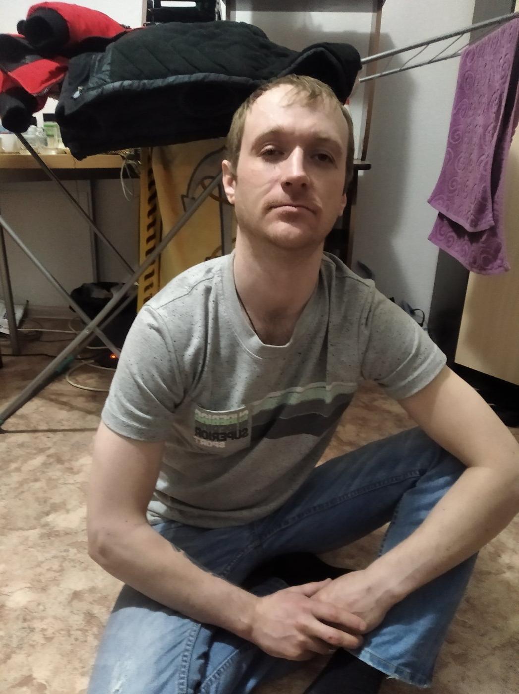 Проститутка Валя, 24 года, метро Новокосино